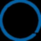 Zeb.rolfes.schierenbeck.associates_Logo.