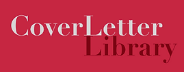 Cover Letter Library logo.png