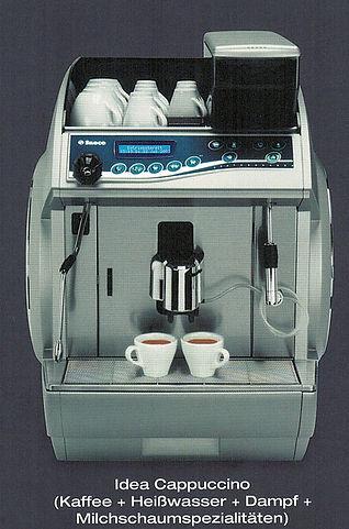 Idea Cappuccino 1MW.jpg