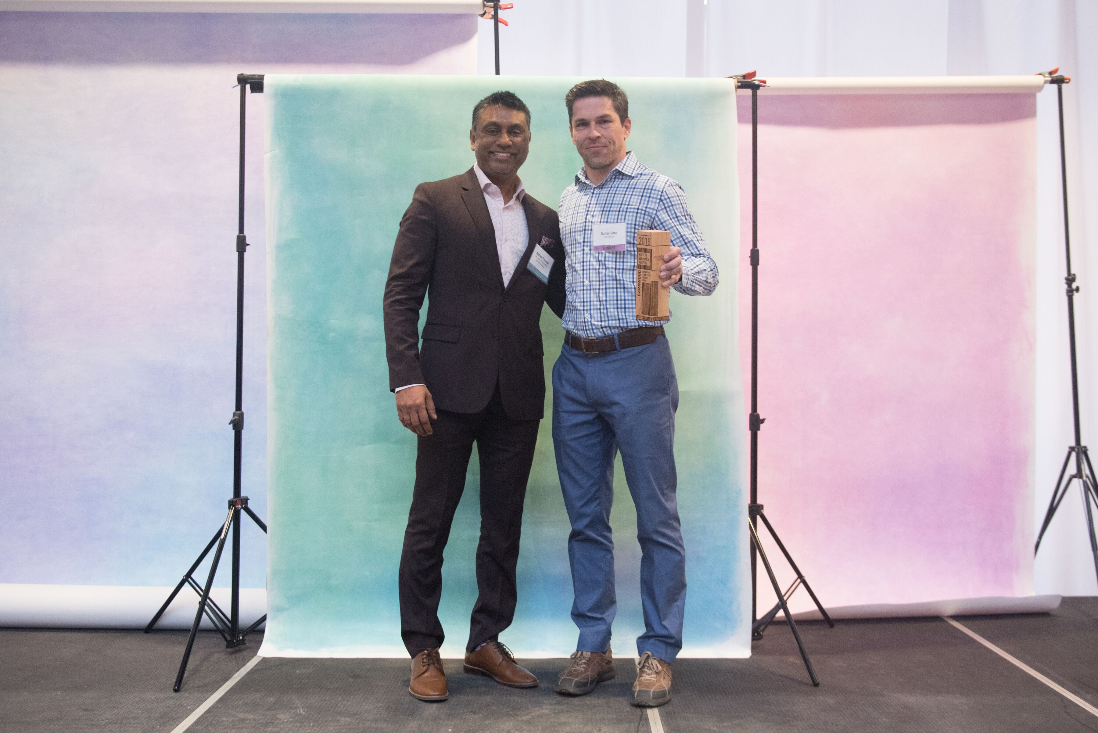 Made in Alberta Awards 2019
