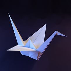 Origami Instagram 001.png