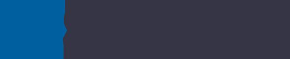 SketchUp-Horizontal-RGB-120pxl_0.png