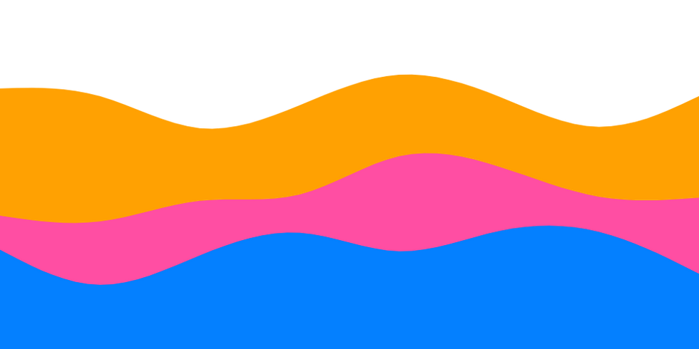 layered-waves-haikei.png