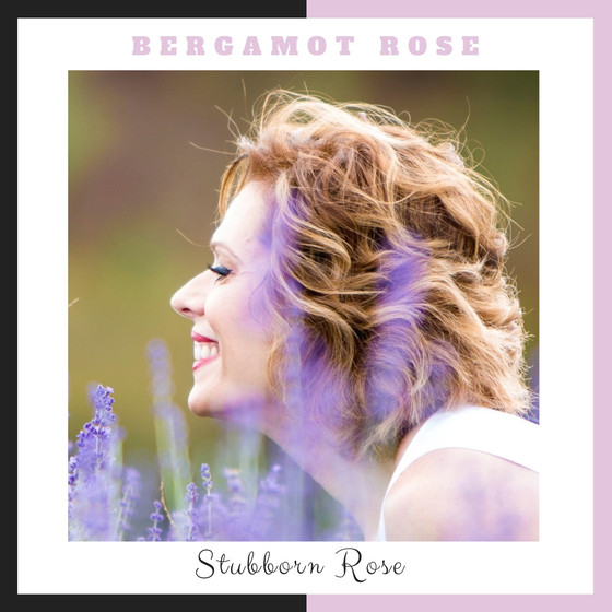 "The Studio Mix Is Out for ""Stubborn Rose!"""