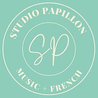Copy of Copy of Studio Papillon-4.png