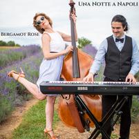 Una Notte a Napoli Album Cover.png