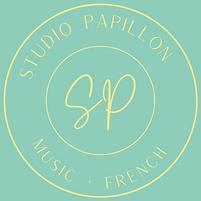 Studio Papillon-9.png