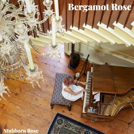 stubborn rose album cover jpg.jpg.PNG