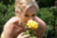 Stubborn Rose