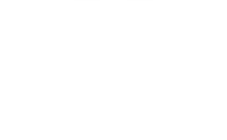 Myway_Logo_Korrektur_Weiá.png