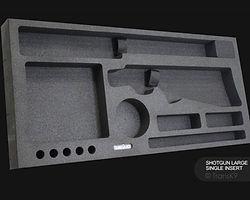 Shotgun-Large-Single-Insert.jpg