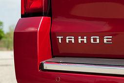 Tahoe_Gen4.jpg