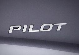PilotGen3_edited.jpg