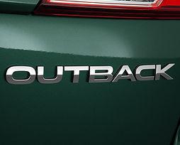 Outback_Gen4.jpg