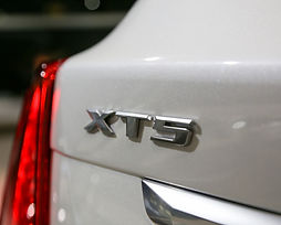 XT5.jpg