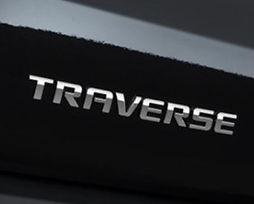 Traverse_Gen2_edited.jpg