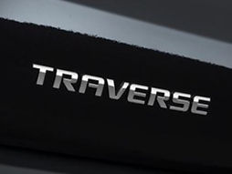 Traverse_Gen2_edited.jpg