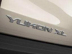 YukonXL_Gen4.jpg