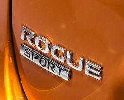 RogueSport_Gen1.jpg