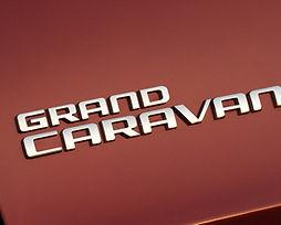 GrandCaravan_Gen4.jpg
