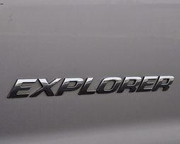 Explorer2008.jpg