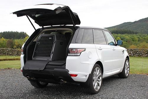 B23-Range-Rover-Sport-2015.jpg