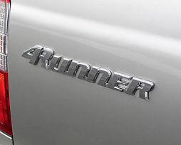 4Runner_Gen3.jpg