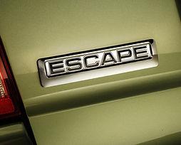 Escape2008_edited.jpg