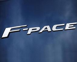 fpace.jpg