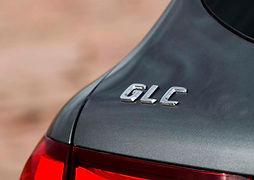 GLC_Gen1.jpg
