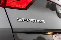 Sportage_Gen4.jpg
