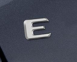 EClass_Gen4.jpg