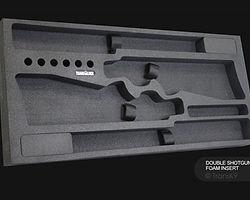 Double-Shotgun-Foam-Insert.jpg