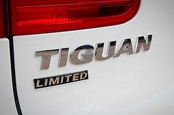 TiguanLimited_Gen1_edited.jpg