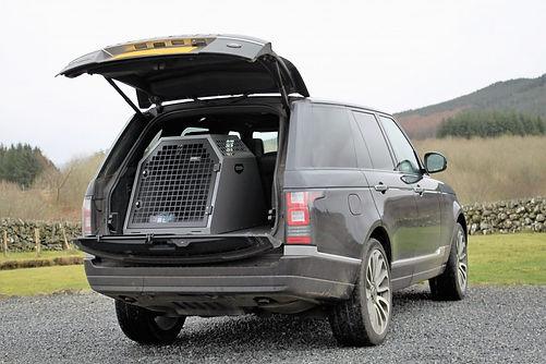 B33ss-Range-Rover-L405-2016.jpg