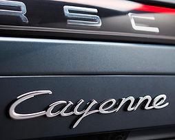 Cayenne_Gen3.jpg