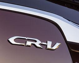 CRV_Gen4.jpg