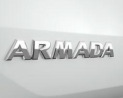 Armada_Gen1.jpg