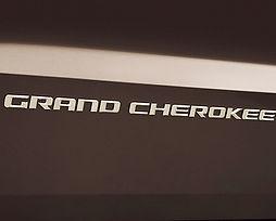 GrandCherokee_Gen3_edited.jpg