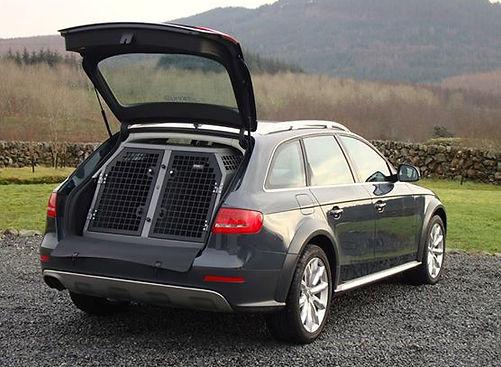 B2 Audi Allroad.jpg