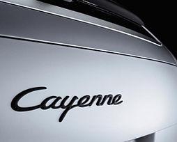 Cayenne_Gen1.jpg