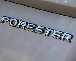 Forester_Gen3_edited.jpg