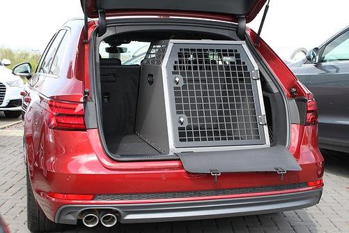 B23 AudiA4 Avant Gen5.jpg