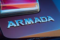 Armada_Gen2.jpg