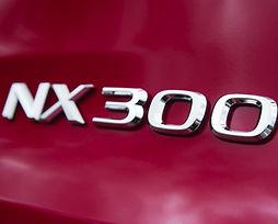 NX300_edited.jpg