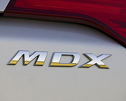 MDX_YD2.jpg