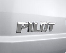 PilotGen2.jpg