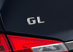 GL_Gen2.jpg