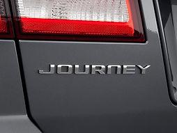 Journey_edited.jpg