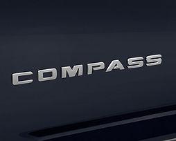 jeepcompass.jpg